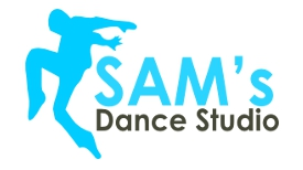 SAMs Dance Studio